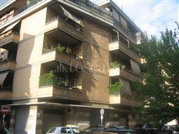 Casa in vendita di 110 mq a €329.000 (rif. 33/2018)