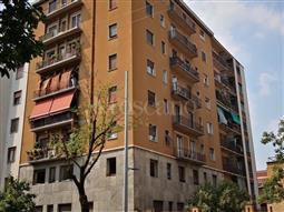 Casa in vendita di 74 mq a €265.000 (rif. 18/2018)