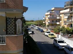 Casa in vendita di 55 mq a €380.000 (rif. 13/2017)