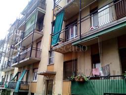 Casa in vendita di 60 mq a €139.000 (rif. 7/2017)