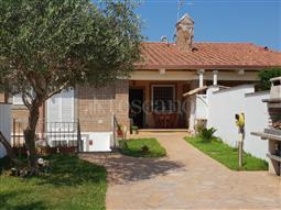 Villa in vendita di 75 mq a €119.000 (rif. 84/2018)
