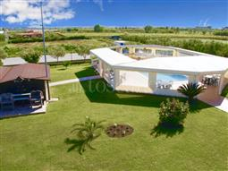 Villa in vendita di 650 mq a €720.000 (rif. 76/2018)