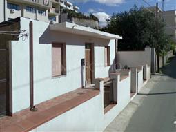 Casa Indipendente in vendita di 100 mq a €210.000 (rif. 16/2018)