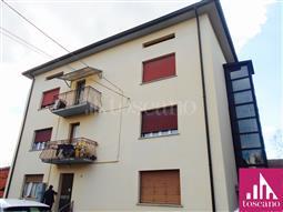 Casa in vendita di 120 mq a €79.000 (rif. 48/2018)
