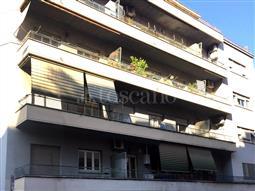 Casa in vendita di 80 mq a €239.000 (rif. 10/2018)