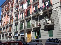 Casa in vendita di 90 mq a €275.000 (rif. 21/2017)