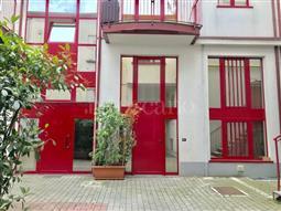 Casa in affitto di 85 mq a €930 (rif. 27/2018)
