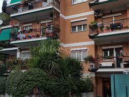Casa in vendita di 80 mq a €260.000 (rif. 112/2017)