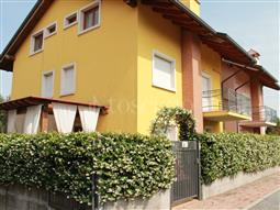 Casa in vendita di 107 mq a €120.000 (rif. 22/2018)