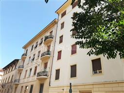 Casa in vendita di 95 mq a €420.000 (rif. 17/2018)