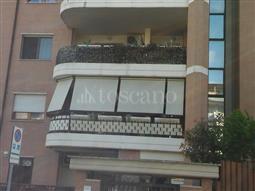 Casa in vendita di 70 mq a €159.000 (rif. 62/2018)