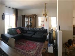 Casa in vendita di 130 mq a €289.000 (rif. 28/2018)