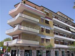 Casa in vendita di 110 mq a €229.000 (rif. 74/2017)