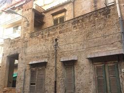 Casa Indipendente in vendita di 230 mq a €50.000 (rif. 59/2018)