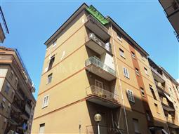 Casa in vendita di 80 mq a €109.000 (rif. 61/2018)