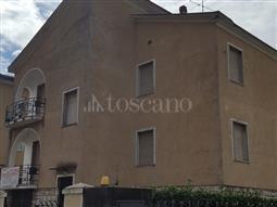 Casa Indipendente in vendita di 220 mq a €460.000 (rif. 12/2018)