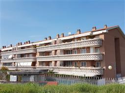 Casa in vendita di 90 mq a €339.000 (rif. 15/2017)