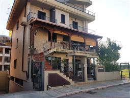 Casa Indipendente in vendita di 220 mq a €159.000 (rif. 50/2018)