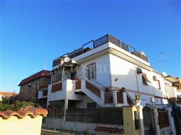 Casa in vendita di 130 mq a €220.000 (rif. 66/2018)