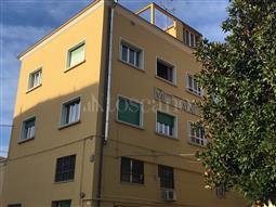 Ufficio Quartiere Saragozza Bologna : Vendita uffici a bologna toscano