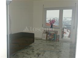 Casa in affitto di 110 mq a €500 (rif. 21/2018)