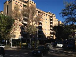 Casa in vendita di 90 mq a €226.000 (rif. 425/2014)