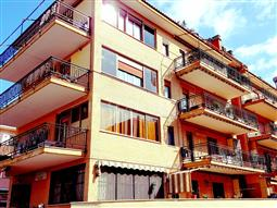Casa in vendita di 100 mq a €209.000 (rif. 10/2018)