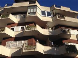 Casa in vendita di 55 mq a €139.000 (rif. 41/2018)
