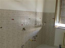 Casa in affitto di 90 mq a €450 (rif. 252/2018)