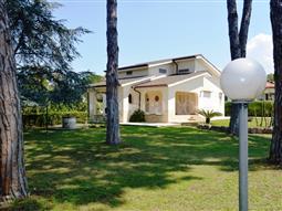 Villa in vendita di 160 mq a €420.000 (rif. 43/2018)