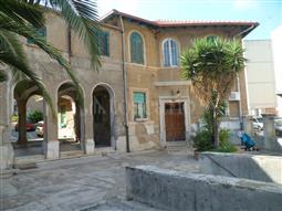 Casa in vendita di 77 mq a €63.000 (rif. 64/2018)