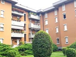 Casa in vendita di 80 mq a €109.000 (rif. 19/2018)