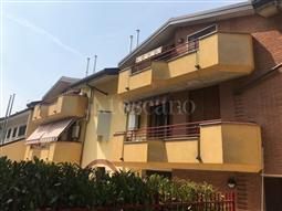 Casa in vendita di 55 mq a €125.000 (rif. 32/2018)