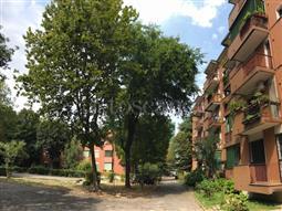 Casa in vendita di 58 mq a €118.000 (rif. 34/2017)