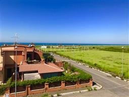 Villa Plurifamiliare in vendita di 140 mq a €189.000 (rif. 68/2017)