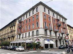 Casa in vendita di 165 mq a €899.000 (rif. 32/2017)