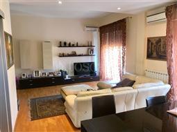 Casa in vendita di 100 mq a €189.000 (rif. 71/2018)