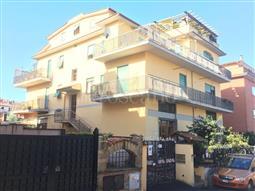 Casa in affitto di 110 mq a €820 (rif. 119/2018)