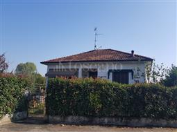 Casa Indipendente in vendita di 150 mq a €358.000 (rif. 47/2018)