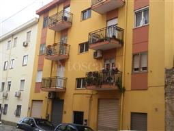 Casa in vendita di 45 mq a €120.000 (rif. 40/2017)