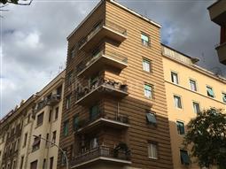 Casa in vendita di 65 mq a €269.000 (rif. 51/2018)