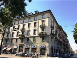Casa in vendita di 220 mq a €1.150.000 (rif. 5/2018)