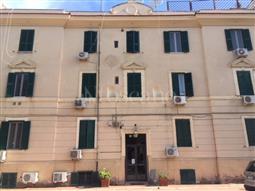 Casa in vendita di 75 mq a €149.000 (rif. 27/2018)