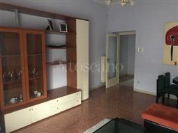 Casa in affitto di 70 mq a €400 (rif. 38/2018)