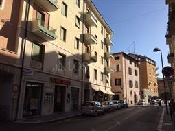 Casa in affitto di 130 mq a €470 (rif. 26/2018)