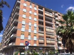 Casa in vendita di 100 mq a €269.000 (rif. 33/2018)