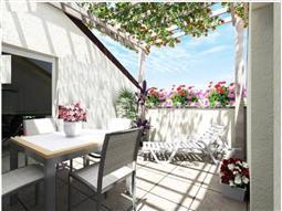Casa in vendita di 135 mq a €550.000 (rif. 39/2018)