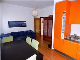 Casa Indipendente in vendita di 110 mq a €309.000 (rif. 2/2018)