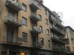 Negozio in affitto di 70 mq a €600 (rif. 11/2018)
