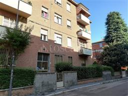 Casa in vendita di 90 mq a €189.000 (rif. 9/2018)